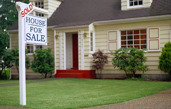 houseclosing-houseforsale