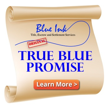 true-blue-promise